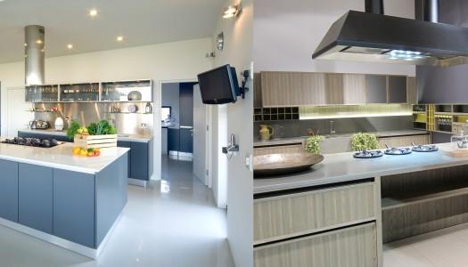 Top kitchen renovation tips
