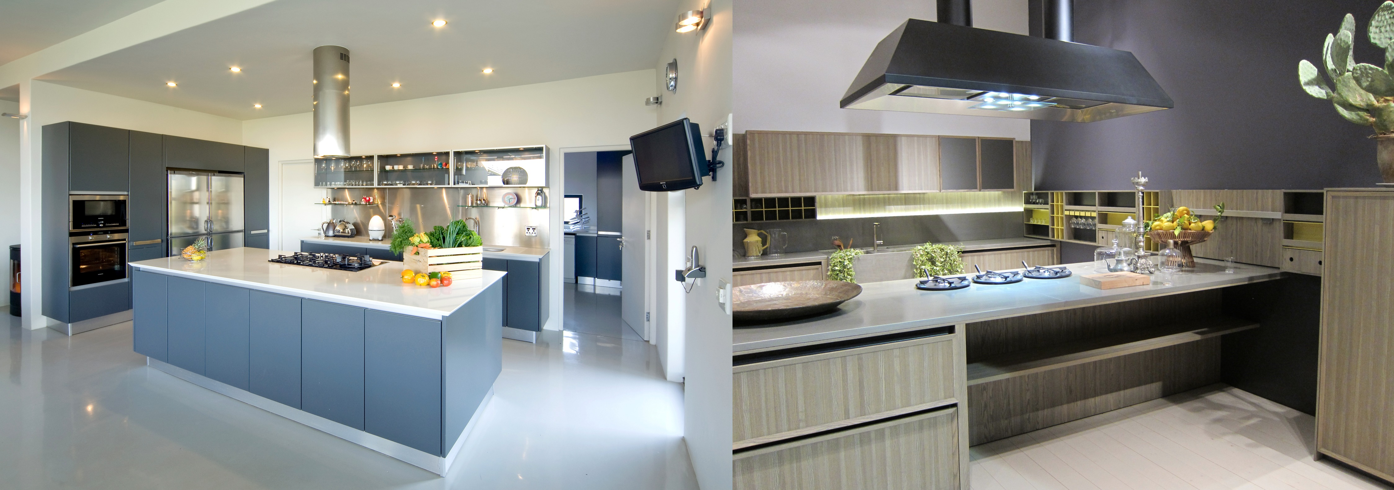 Kitchens Archives Page  Of  SA Home Owner - Kitchen designs sa