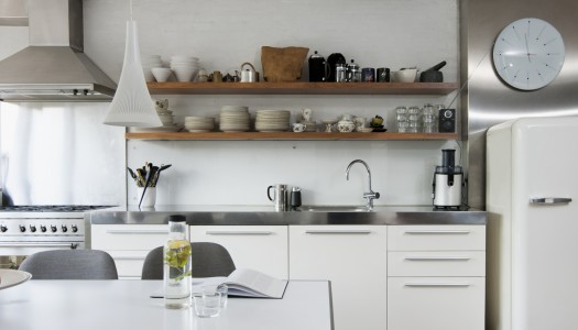 Which kitchen style are you?