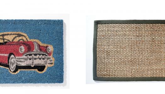 Coirtex rug giveaway