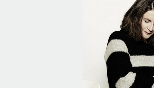 Designer Hella Jongerius at Design Indaba 2015