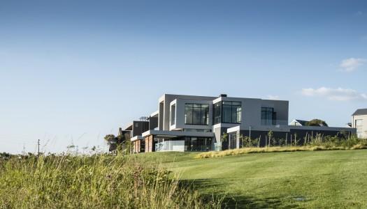 Steyn City: more than an estate