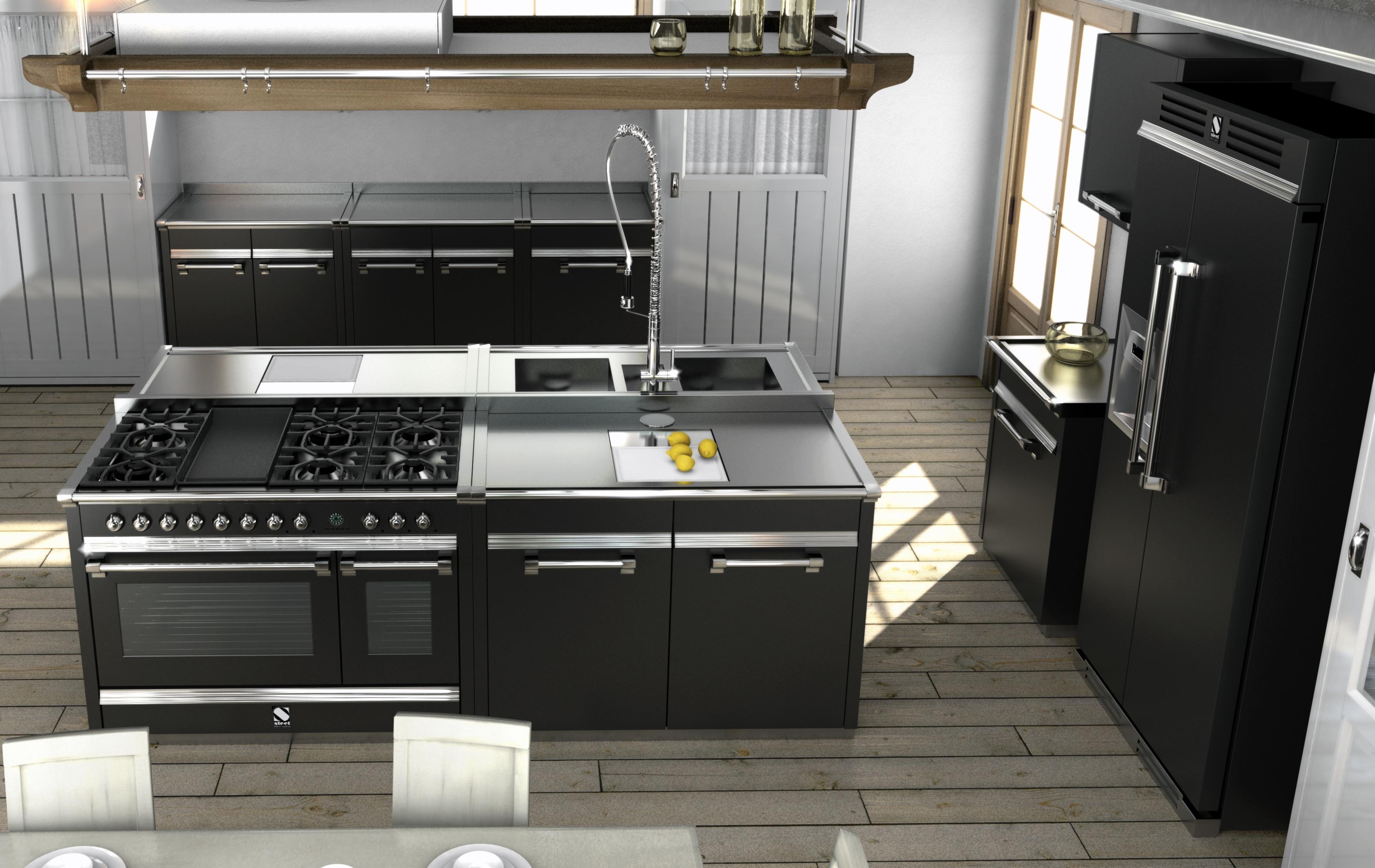 Uncategorized Euro Kitchen Appliances space savers in the kitchen euro appliances
