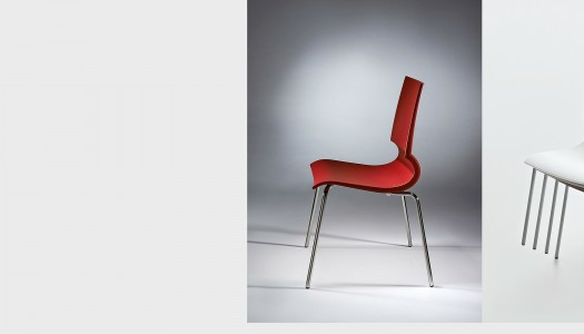 Ricciolino chair giveaway
