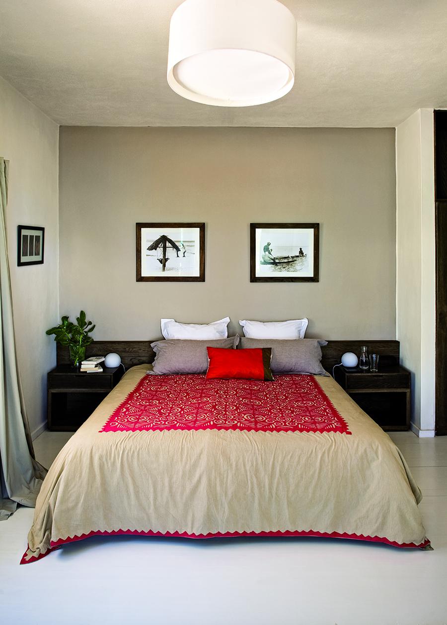 Bedroom Accessories The Range