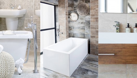 Tile africa archives sa home owner for Bathroom ideas co za