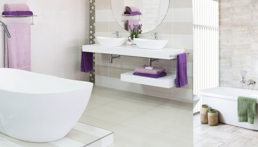 Dos and don'ts of bathroom renovation