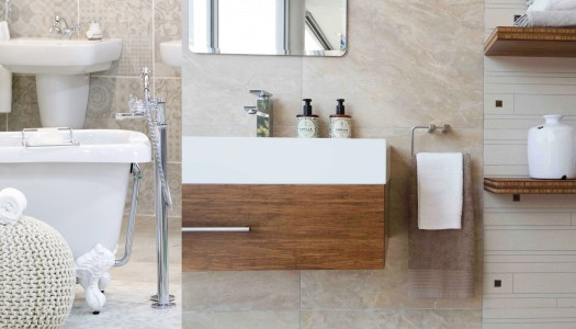 How to choose a bath to suit your needs