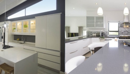 Countertops archives sa home owner - Kitchen design mistakes ...