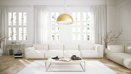 20 small décor changes with BIG results