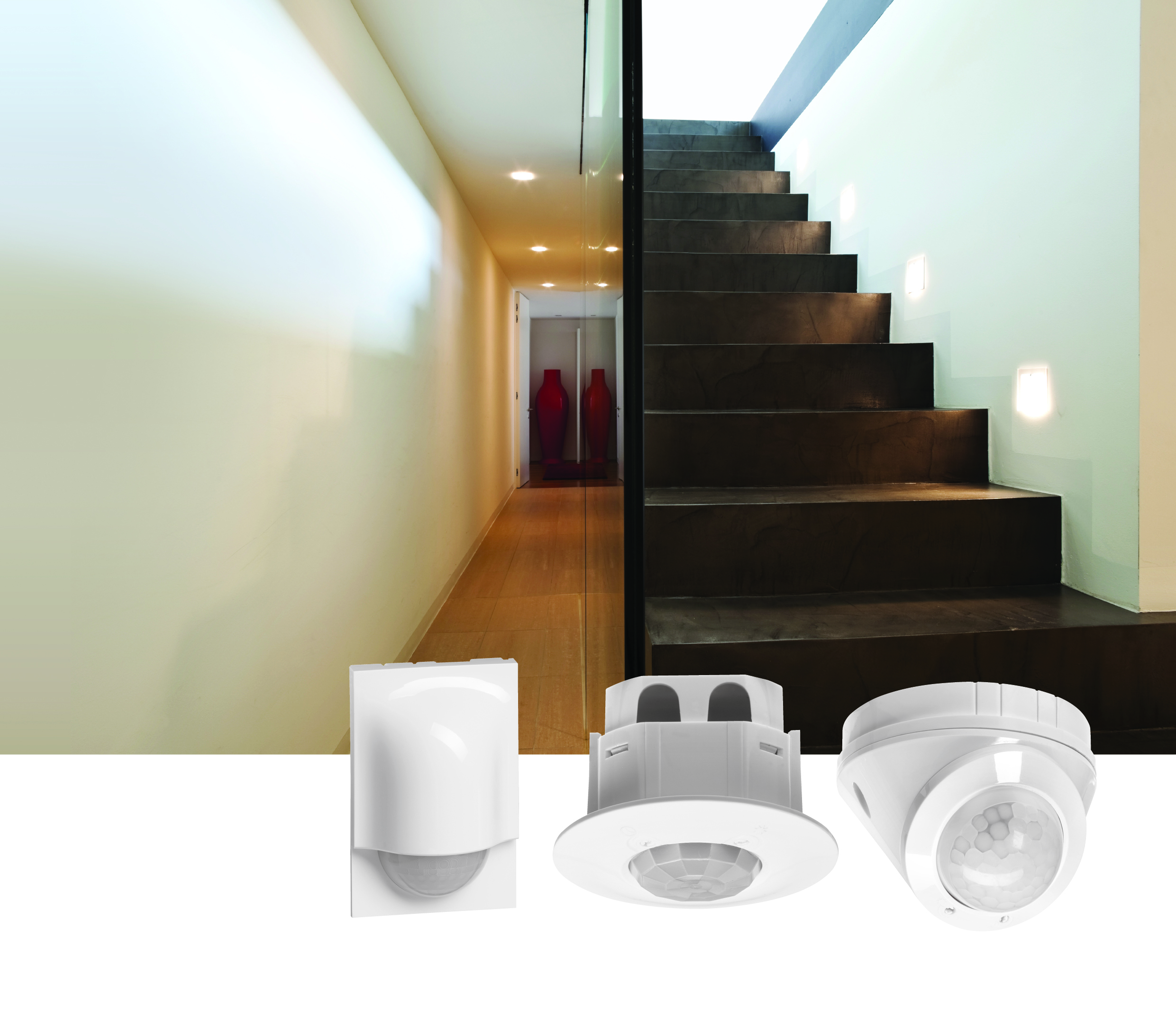 Livarno Lux Ceiling Light With Motion Sensor Instructions: Save Electricity With Motion Sensors