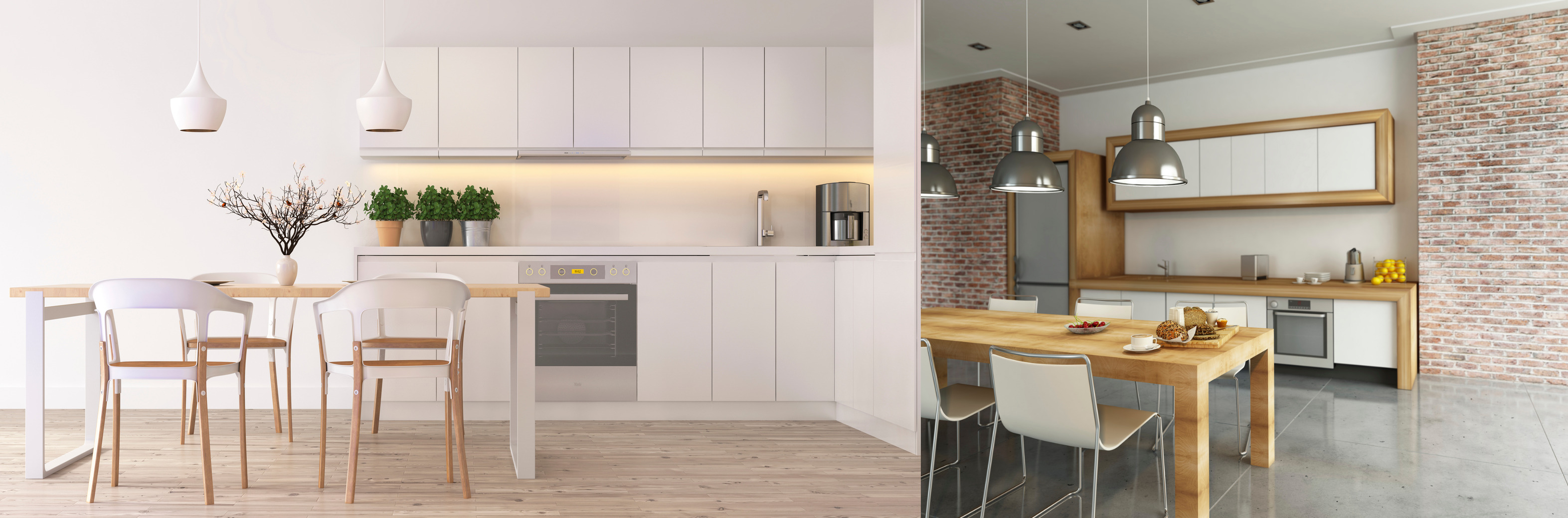 no handles required. Black Bedroom Furniture Sets. Home Design Ideas