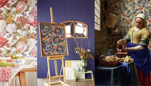 Dutch masterpieces