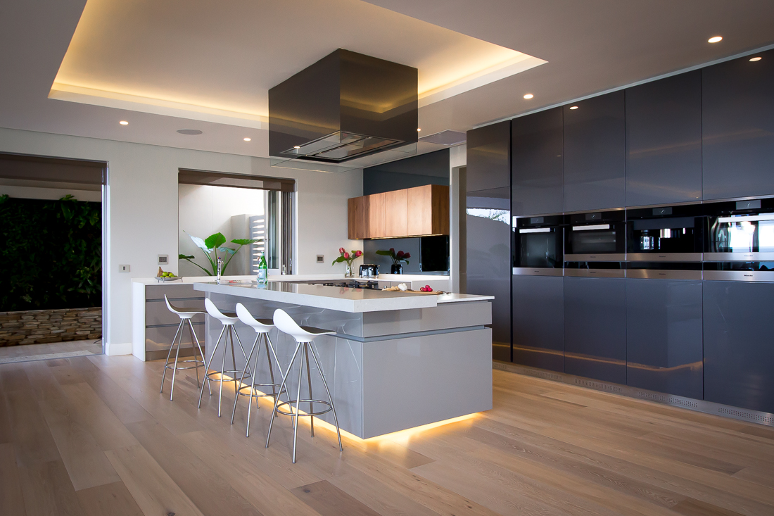 kitchen designers in durban caesarstone kitchen of the year competition 302