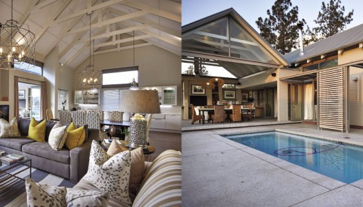Farm Style Design Archives Sa Home Owner