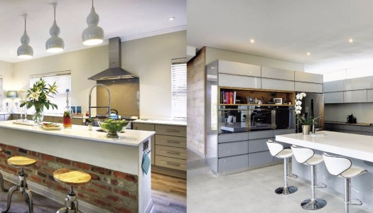 Kitchen Archives Sa Home Owner