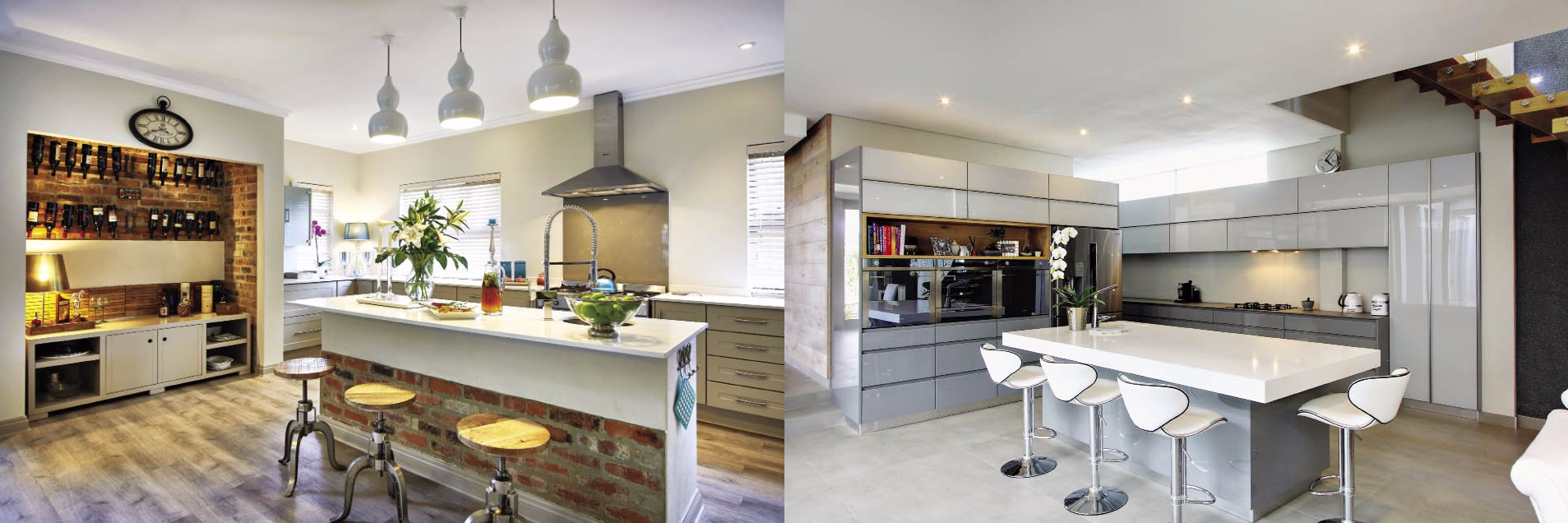 Kitchens Archives SA Home Owner - Kitchen designs sa