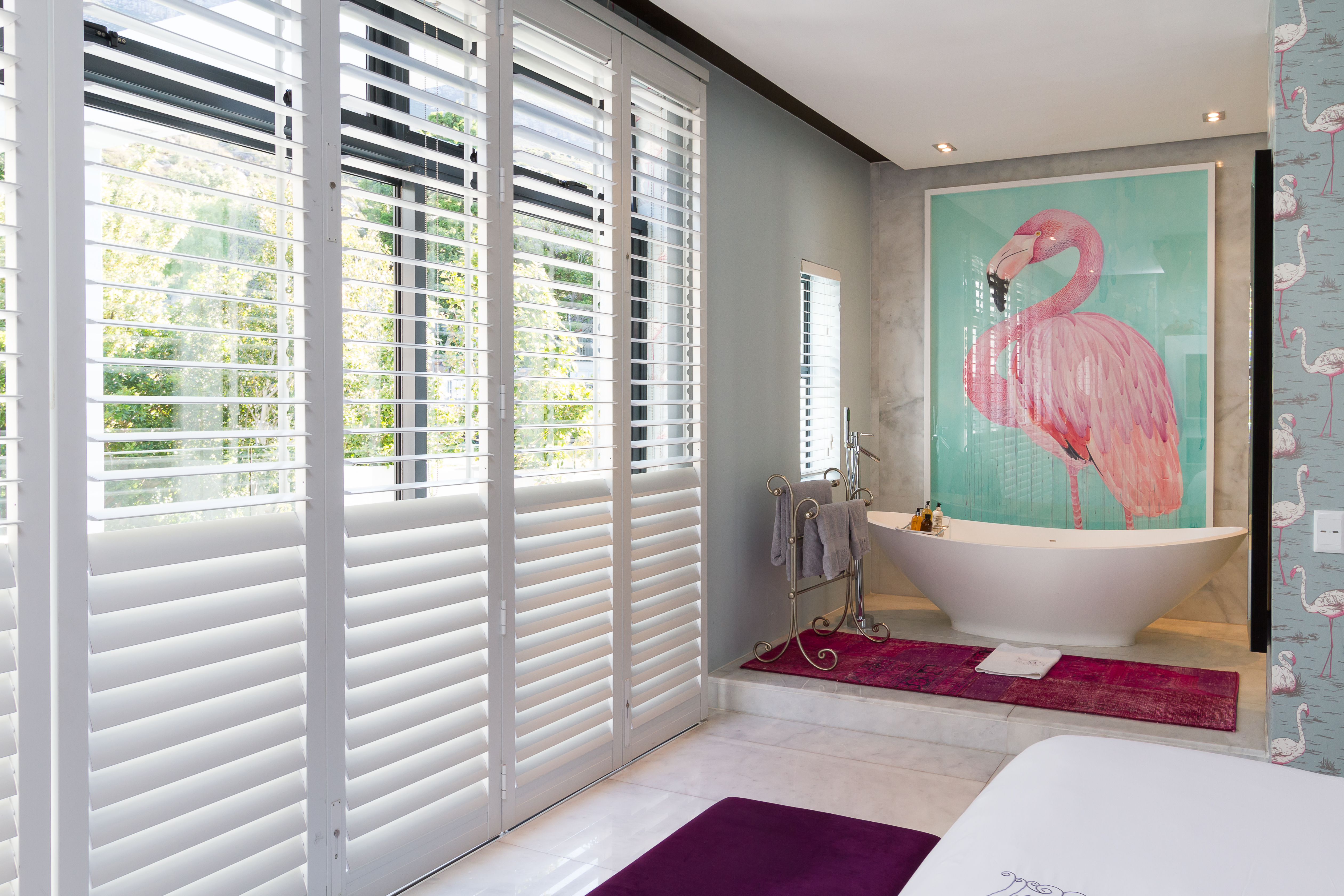 Blinds And Shutters Trends