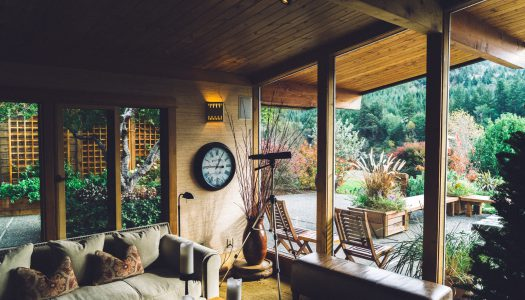 How to get the most out of Airbnb