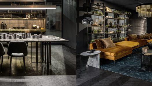 5 Minutes with Chris Weylandt at Design Joburg