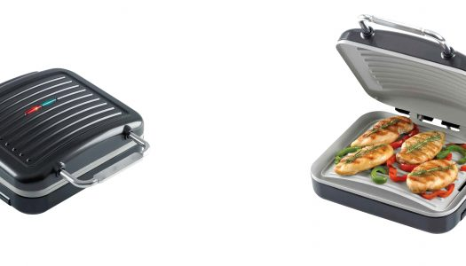 Swan Herb Grill giveaway