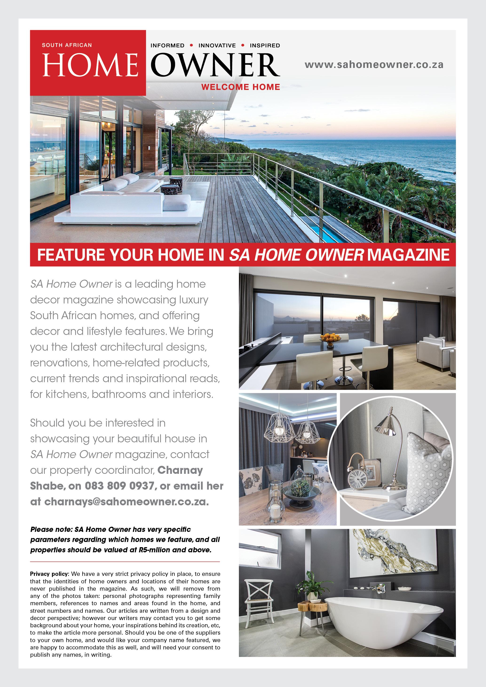 100 Home Decor Liquidators Hours Canvas Quotes