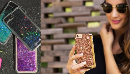 Which smartphone case is right for you?
