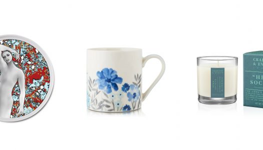 Spring-inspired essentials for your kitchen