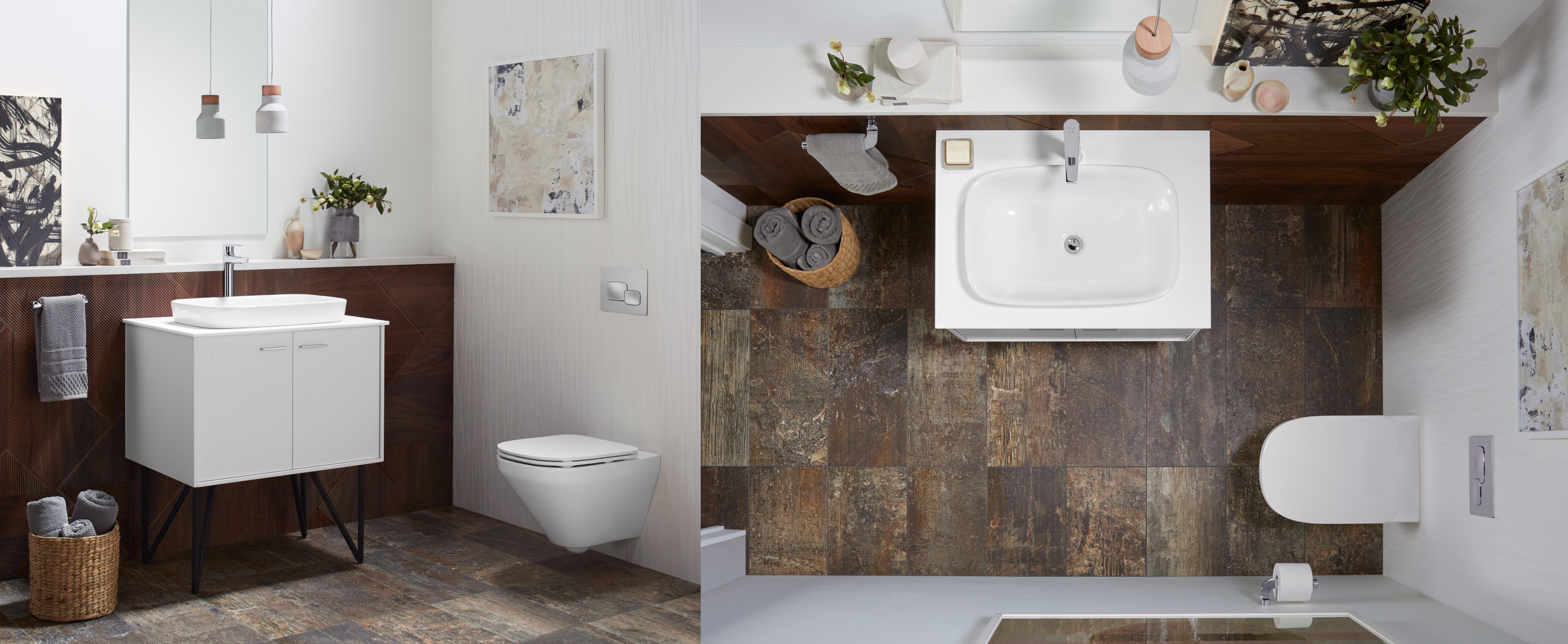 Bathrooms Archives SA Home Owner