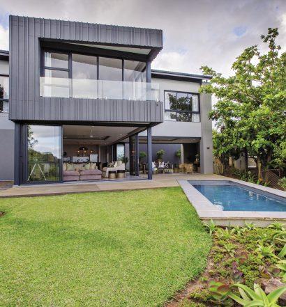 Home - SA Home Owner