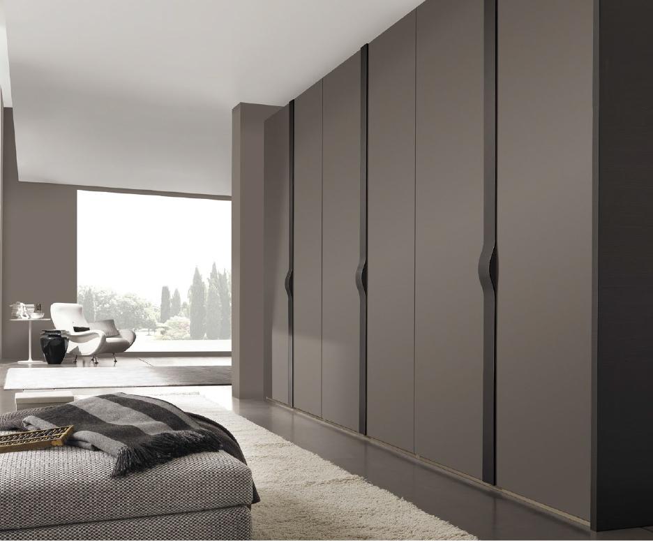 Working your walk in wardrobe for Casa diva
