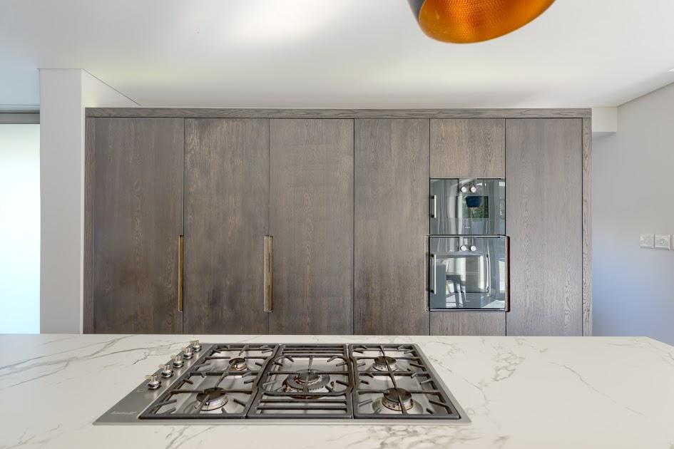 eurocucina 2018 s hottest kitchen trends
