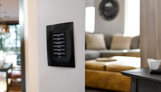 Top tips for installing home automation