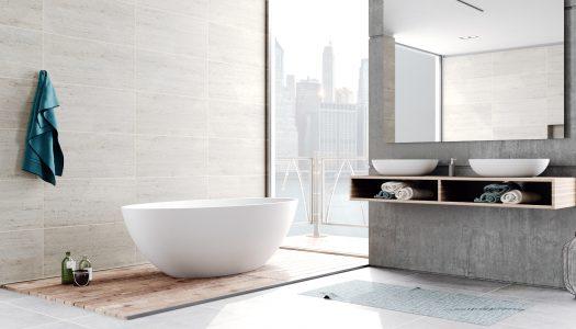 How to buy a good-quality bath