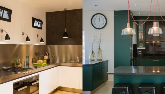 Trendy versus enduring: getting the balance right in your kitchen