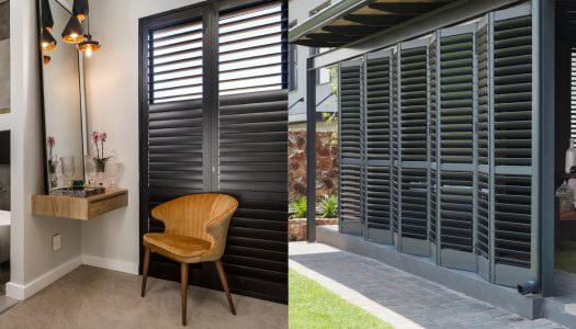 5 things to look for when choosing shutters
