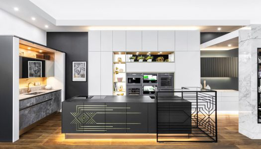 Top tips for renovating a kitchen