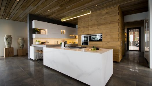 Will you be the Caesarstone millionaire?