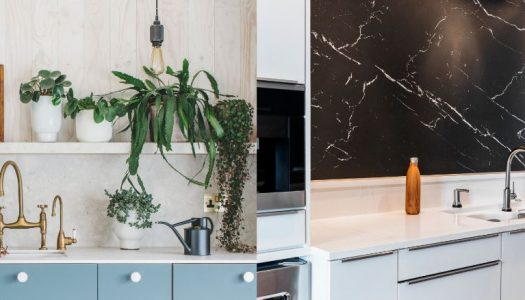 Incredible Neolith®
