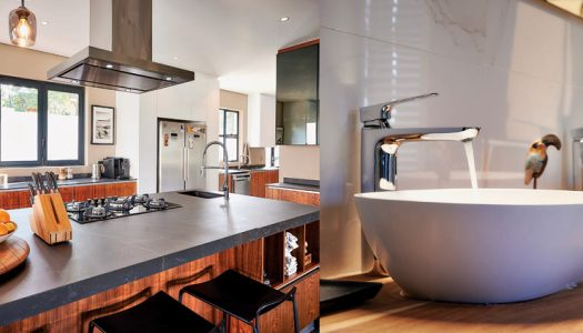 Watch the SA Home Owner Kitchens and Bathrooms Trends Talk