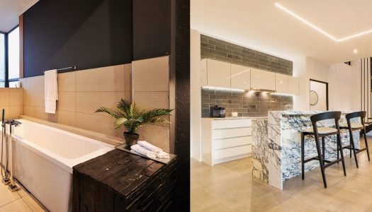 SA Home Owner invites you to a kitchens and bathrooms trends talk