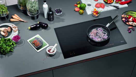 The smart kitchen revolution