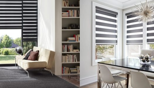 Are automated blinds really worth the expense?