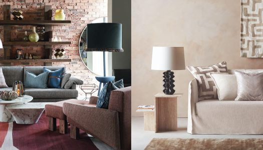Design Joburg Collective: the design showcase we've all been waiting for