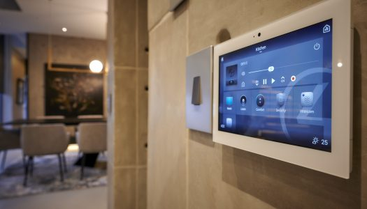 Get your security systems and routines ready for winter