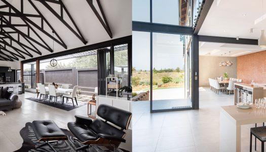 Expert advice for choosing an architect